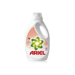 Ariel Sensitive