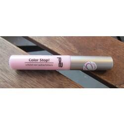 P2 Color Stop Fluid