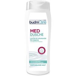 budni Care MED Dusche