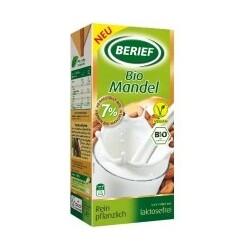 BERIEF Bio Mandel