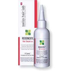 Regenexyl Hair Serum fem