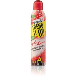 Trend It Up Lovely Berries