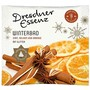 DRESDNER ESSENZ Winterbad - Zimt, Nelken und Orange