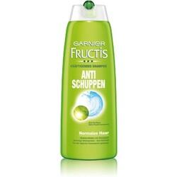 Garnier Fructis Anti-Schuppen Shampoo