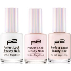 perfect look beauty nails 020