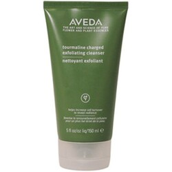 Aveda Tourmaline charged exfoliating cleanser (Peeling)