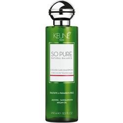 Keune Color Care (250ml  Shampoo)