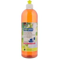 Coop oecoplan Abwaschmittel - Grapefruit