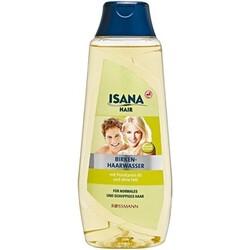 Isana Hair - Birken-Haarwasser