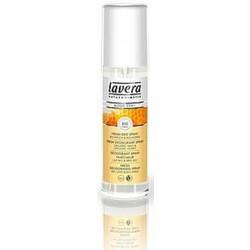 Lavera - Honey Moments Fresh Deo-Spray
