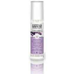 Lavera Lavender Secrets Fresh Deo Spray Bio Lavendel & Bio Aloe Vera
