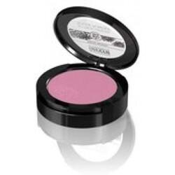 Lavera So Fresh Mineral Rouge Powder Velvet Plum 04