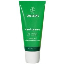 Weleda - Hautcreme