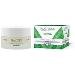 Planter's 24 hour Face Cream Anti wrinkle