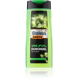 Balea MEN Duschgel wake up call