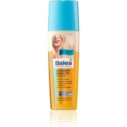 Balea Professional Sonnenschutz Spray