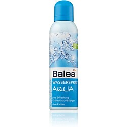 Balea - Wasserspray Aqua