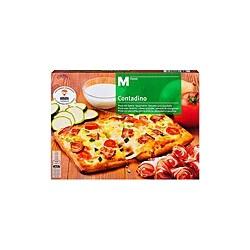 M-Classic Pizza Contadino
