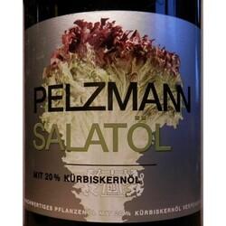 Pelzmann Salatöl