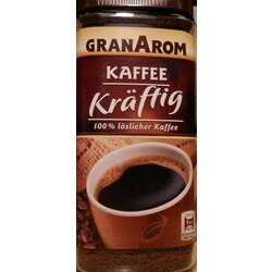 GranArom Kaffee kräftig