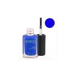 Kiko Nail Lacquer 336