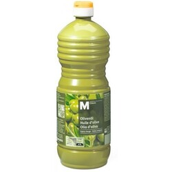 Olivenöl M-Classic
