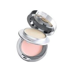La Prairie Hautpflege Swiss Moisture Care - Augen Anti-Aging Eye & Lip Perfection à Porter  15 ml