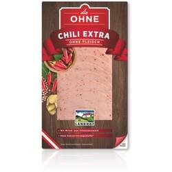 Landhof - die ohne - Chili Extra ohne Fleisch