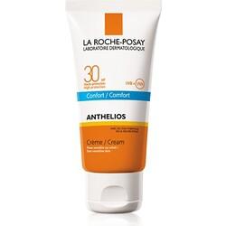 LA ROCHE POSAY Anthelios LSF 30 Creme