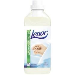 Lenor - Pure Care Superkonzentrat hypoallergen, 38 Waschladungen