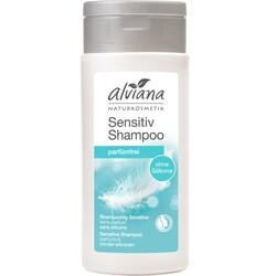 alviana Sensitiv Shampoo