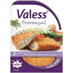 Valess - Fleischlose Filets Provençal, 180 g