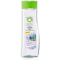 Herbal Essences - Clearly Naked Feuchtigkeits Shampoo