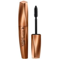 Manhattan Make-up Augen xtreme last Mascara Waterproof