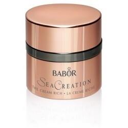 Babor SeaCreation Eye cream
