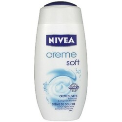Nivea - Diamond Touch