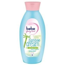 Bebe Young Care Bamboo Dream