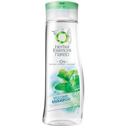 Herbal Essences - Clearly Naked Volumen-Shampoo