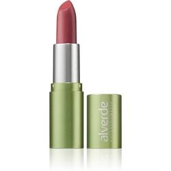Alverde Lippenstift 27 Dusty Pink