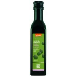NATURKRAFTWERKE Olivenöl Portugal Demeter