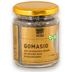 Naturkraftwerke Gomasio 100 g
