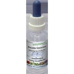 Hyaluron Concentrate Würzenbach-Drogerie