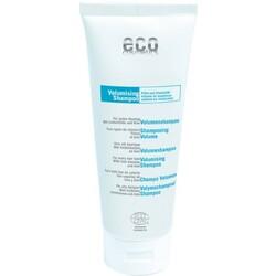 ECO-Cosmetics Volumising Shampoo Lime & Kiwi Volumen-Shampoo