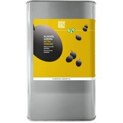 NaturKraftWerke® Olivenöl Aurora extra vergine, BIO/kbA