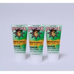 Papaya Jack Premium Tattoo Balm - 50 ml