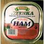 Agrico Polish Ham
