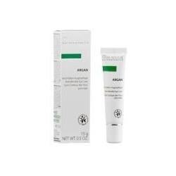 Sans Soucis Naturkosmetik Argan Anti-Falten Augenpflege, 15 ml (93,26 €/100ml)