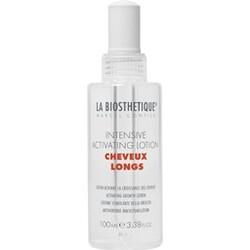 La Biosthetique - shampoo dry hair