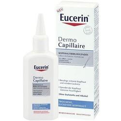 Eucerin - DermoCapillaire