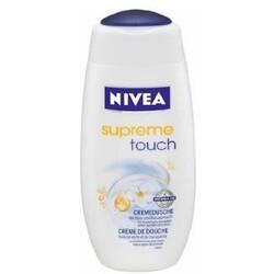 Nivea supreme touch